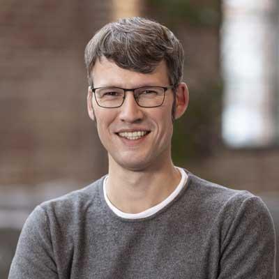 Stephan Köster