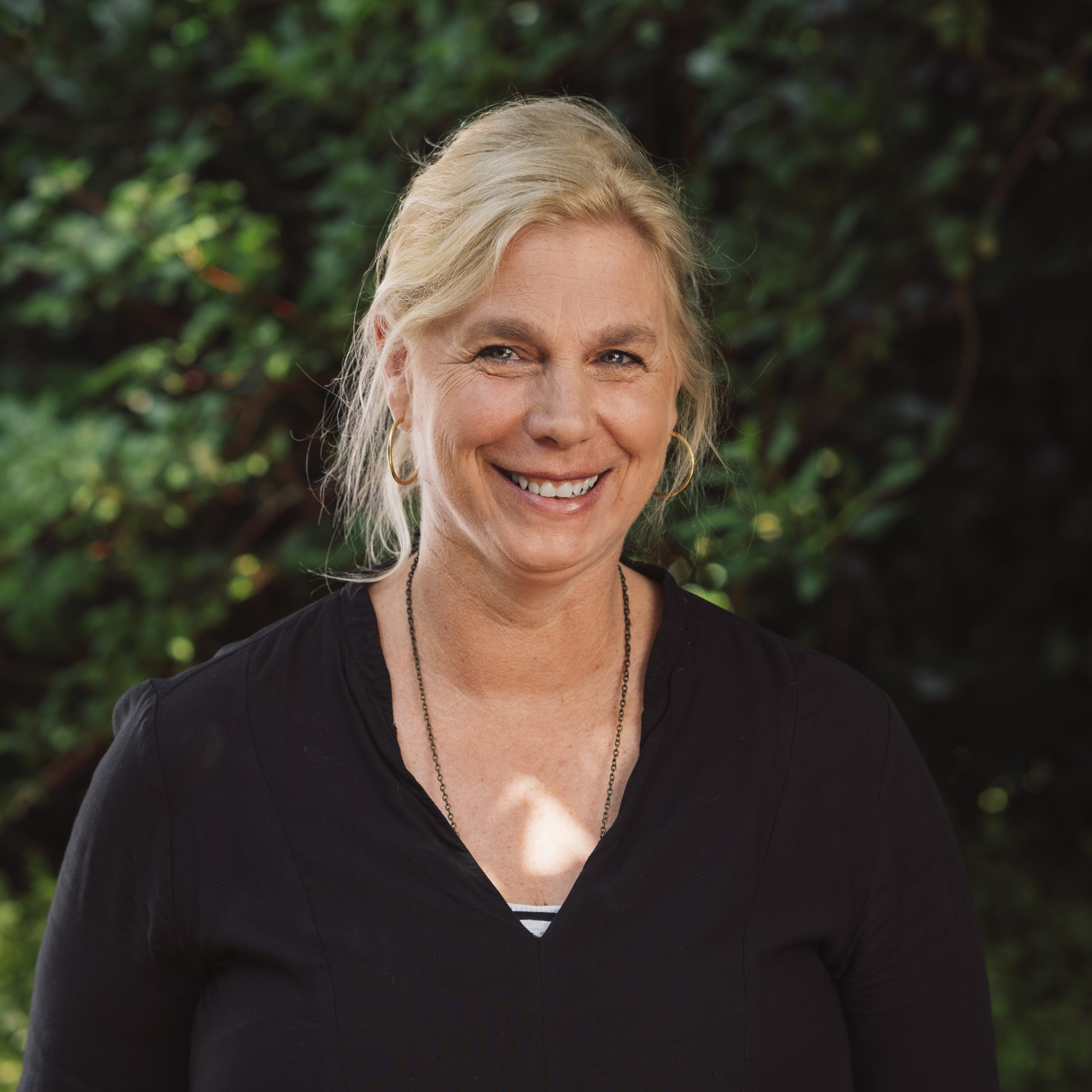 Simone Weidenbruch