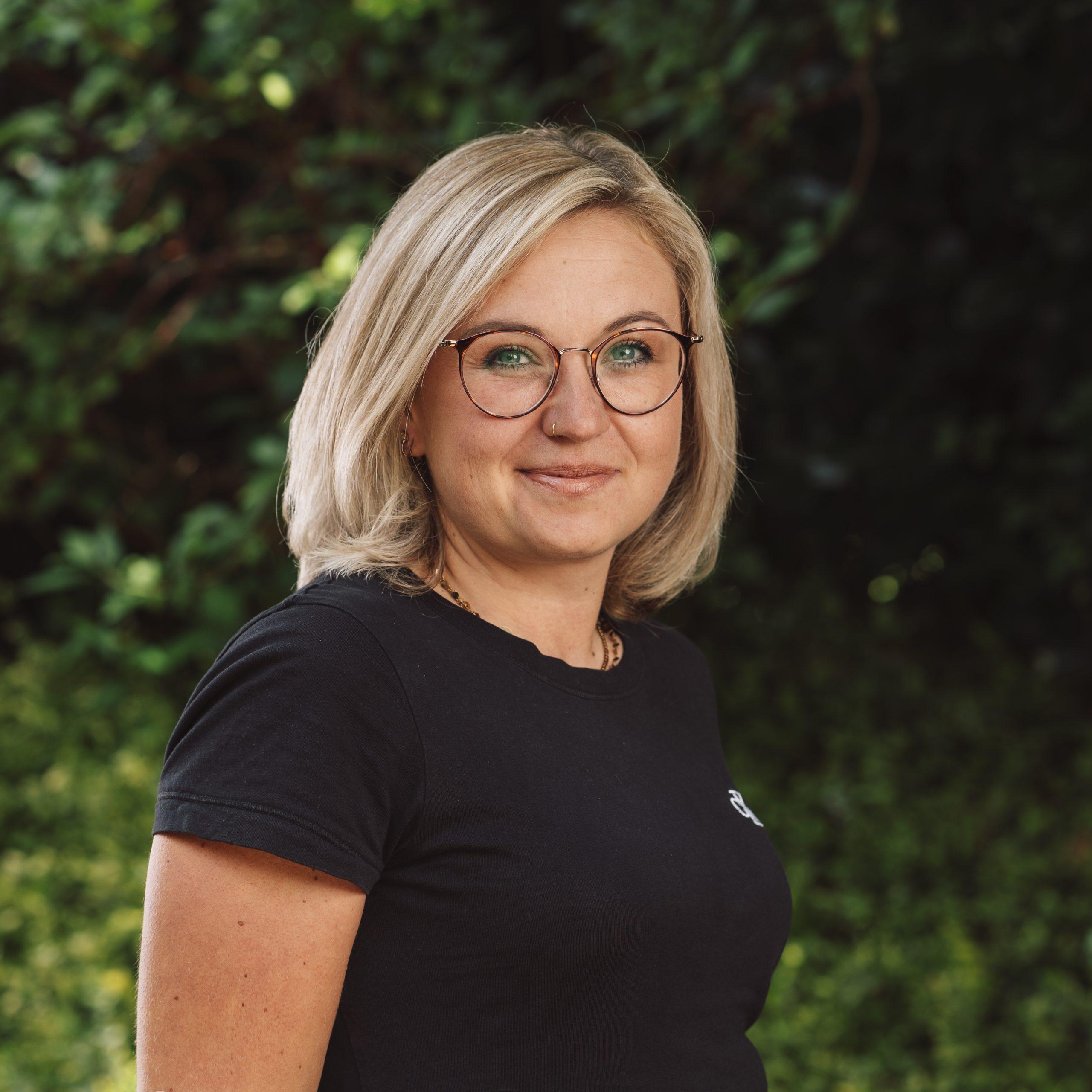 Jana Weßels