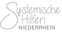 Systemische Hilfen Niederrhein GmbH  Co. KG