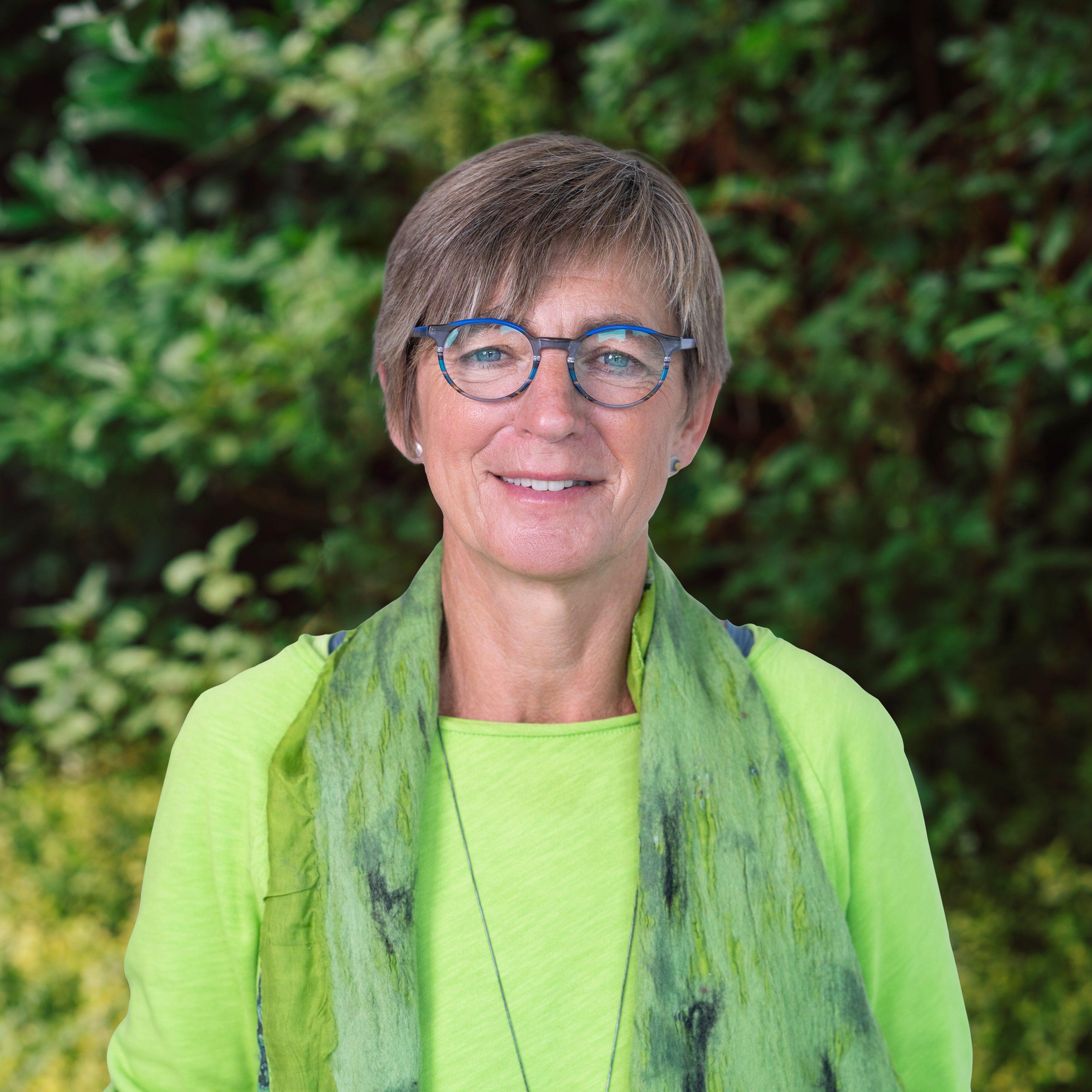 Monika Reeh